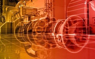 Revolución industrial 4.0 ¿Cómo la manejo?