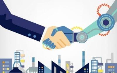 Industria 4.0 ¿Cuales son los mejores perfiles profesionales?