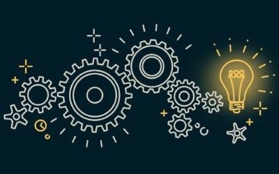 Diferencia entre Workflow Management y BPM