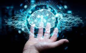 ¿Por qué la Inteligencia Artificial y Business Intelligence se complementan?