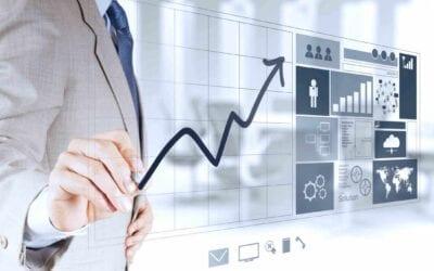 Tipos de beneficios que la automatización procesos brinda a su negocio