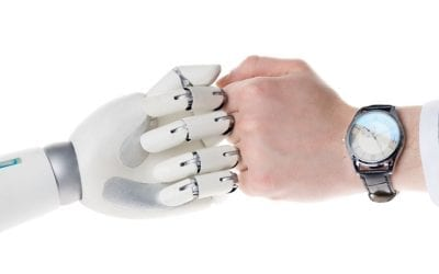 ¿Qué es RPA? Automatización Robótica de Procesos